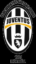Juventus Club Canada