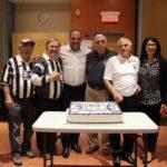 Scudetto35-May25-2017 (40)