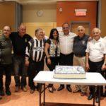 Scudetto35-May25-2017 (6)