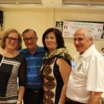 Scudetto35-May25-2017 (60)