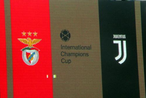 BENFICA-JUVE-INTR-CHAMPS-TOURN (21)