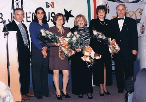 Banchetto 1996 (1)
