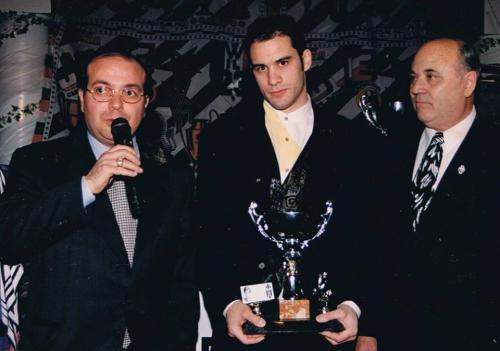 Banchetto 1996 (2)