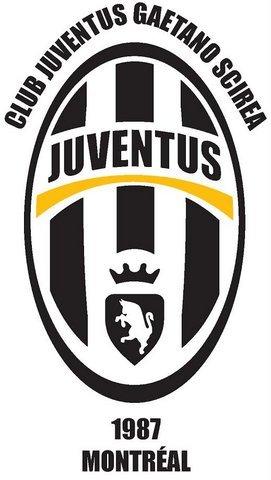 Juventus Logo (1) (1)