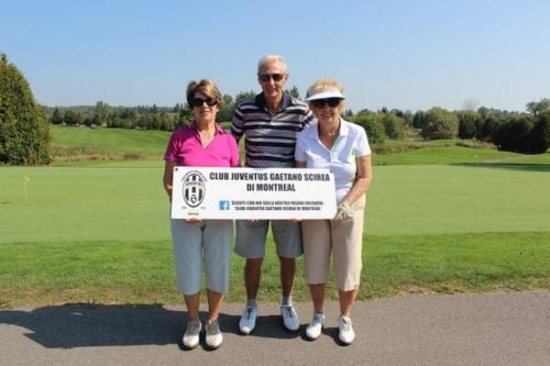 Primo Torneo Golf (17)