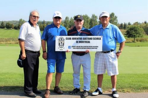 Primo Torneo Golf (2)