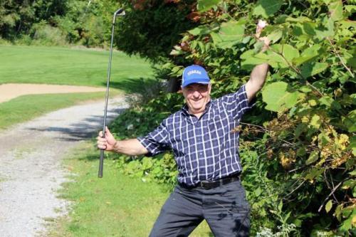 Primo Torneo Golf (24)
