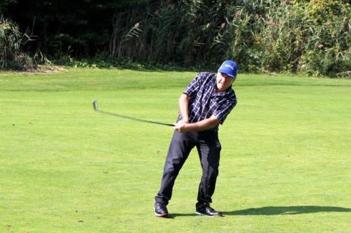 Primo Torneo Golf (26)