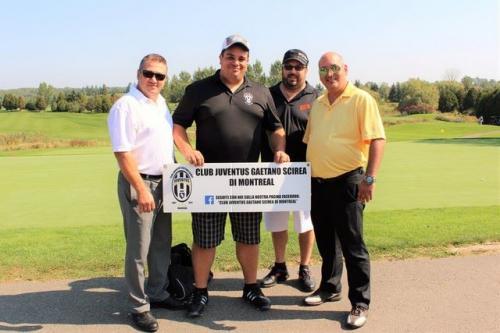 Primo Torneo Golf (5)