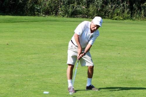 Primo Torneo Golf (6)