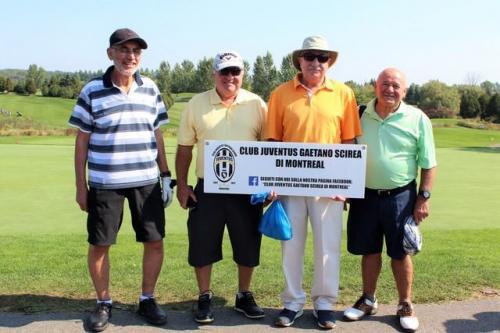 Primo Torneo Golf (9)