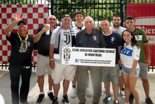BENFICA-JUVE-INTR-CHAMPS-TOURN (13)