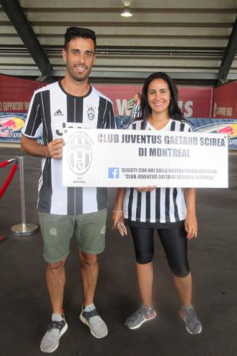 BENFICA-JUVE-INTR-CHAMPS-TOURN (15)