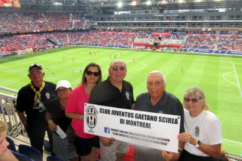 BENFICA-JUVE-INTR-CHAMPS-TOURN (25)