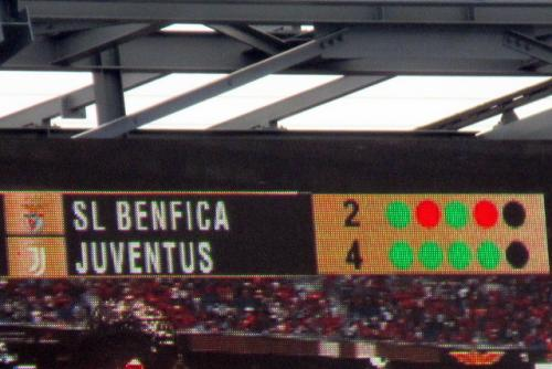 BENFICA-JUVE-INTR-CHAMPS-TOURN (27)