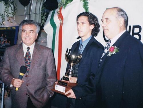 Banchetto 1996 (3)