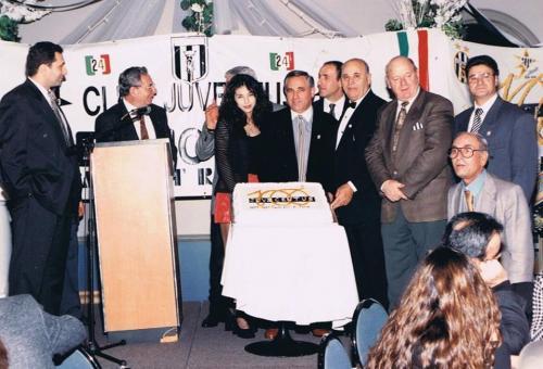 Banchetto 1996 (4)