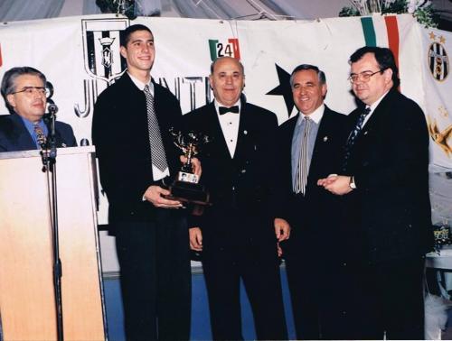 Banchetto 1996 (5)