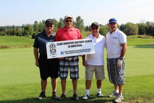 Primo Torneo Golf (1)
