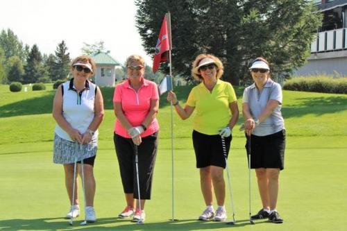 Primo Torneo Golf (108)