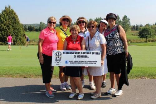 Primo Torneo Golf (11)