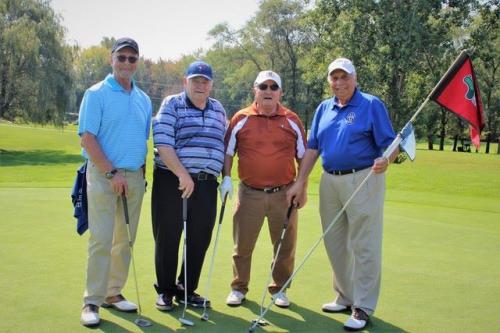 Primo Torneo Golf (13)