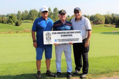 Primo Torneo Golf (14)