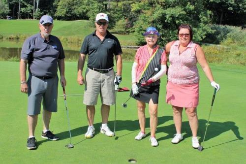 Primo Torneo Golf (22)
