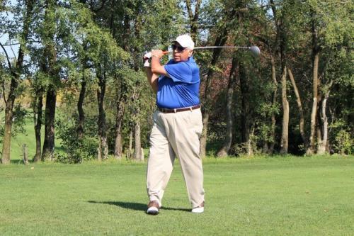 Primo Torneo Golf (29)