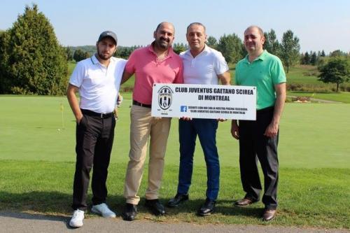 Primo Torneo Golf (3)