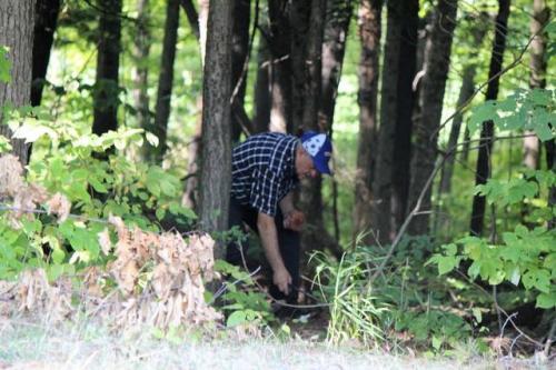 Primo Torneo Golf (4)