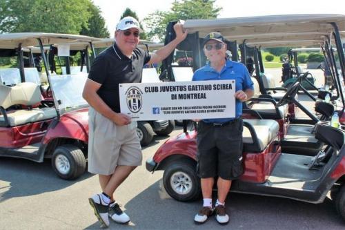 Primo Torneo Golf (8)
